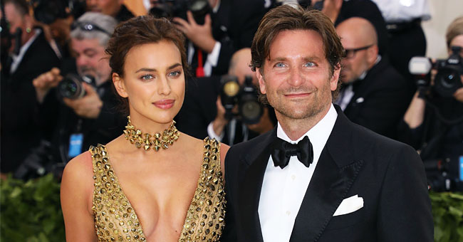 Bradley Cooper & Irina Shayk Reportedly Doubt Their Future Together Amid Breakup Rumors