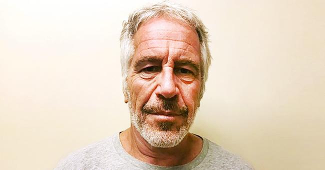 Mort de Jeffrey Epstein : son carnet secret contient Mick Jagger et Tony Blair