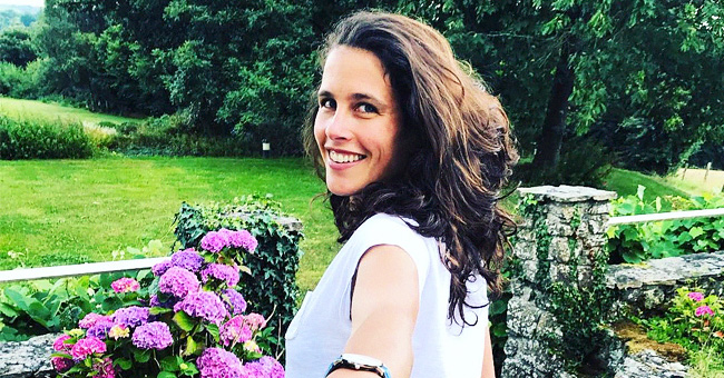 """Clémence Castel : à quoi ressemble son quotidien après sa participation à """"Koh-Lanta"""""""