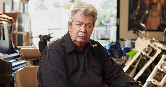 Richard 'Old Man' Harrison of 'Pawn Stars' Cut Son Christopher out of His Will before He Died