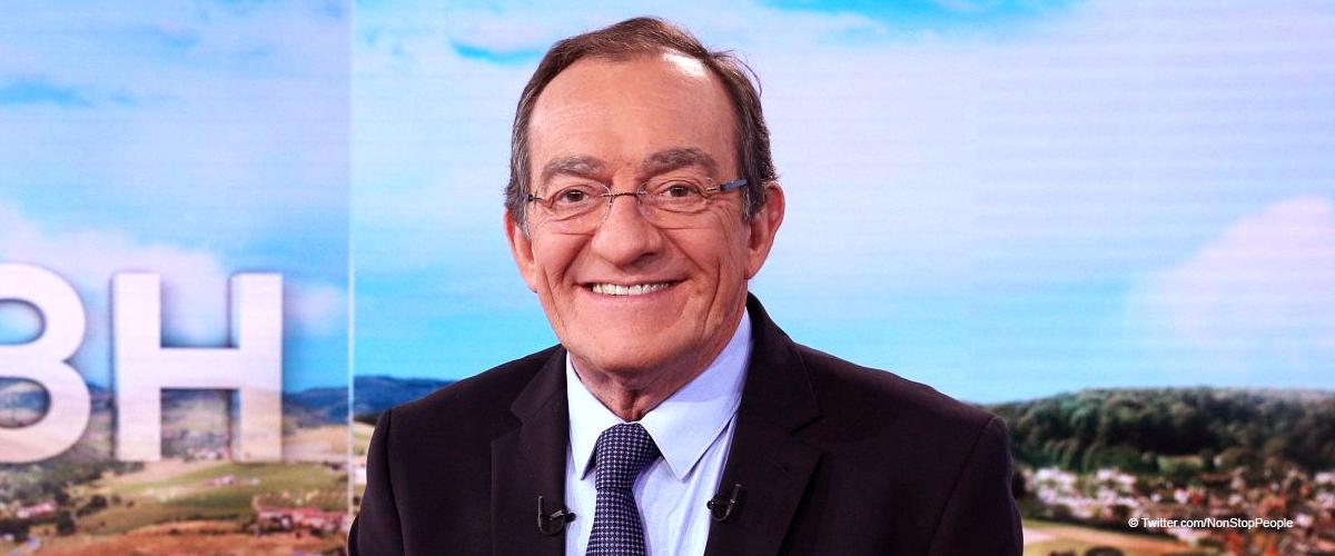 Jean-Pierre Pernaut : vie et carrière de l'icône de la télévision française