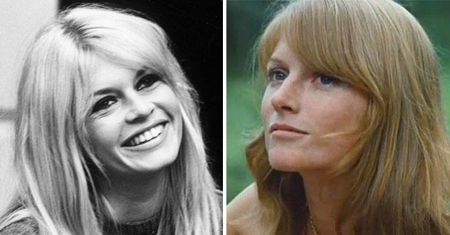 Brigitte Bardot : qui est sa sœur Mijanou ?