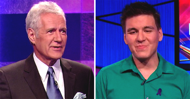 'Jeopardy!' Fans Think the Show Will 'Never Be the Same' after James Holzhauer's Sudden Defeat