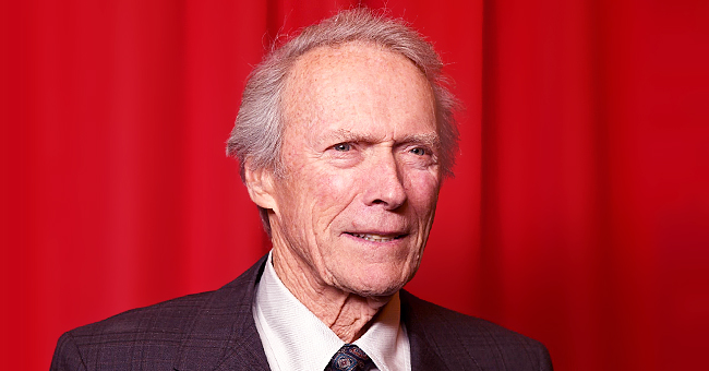 Clint Eastwood Is a Proud Father of 8 Beautiful Kids - Meet All of Them