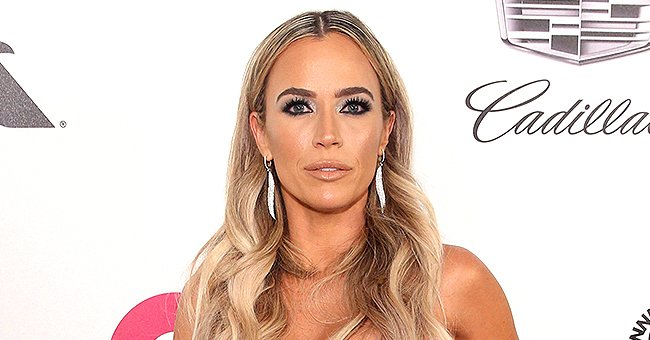 RHOBH Star Teddi Mellencamp's Daughter Dove Underwent Neurosurgery — Important Updates on Her Condition