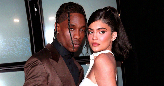 TMZ: KUWTK Star Kylie Jenner and 'Sicko Mode' Rapper Travis Scott Are Reportedly 'Taking a Break' after 2 Years