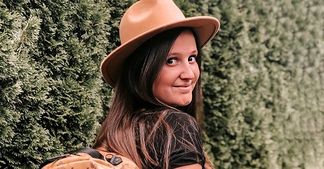 Tori Roloff from LPBW Warms Hearts with Cute Close-Up Pics of Nearly 2-Month-Old Daughter Lilah Ray