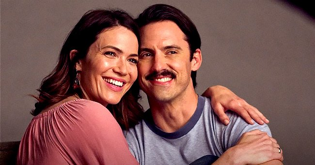 'This Is Us' to End after Season 6 — Facts about the Beloved Family Drama