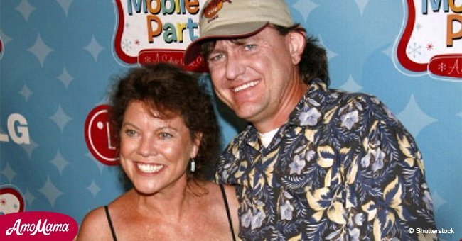 Details Erin Moran's Husband Shared after Her Tragic Death