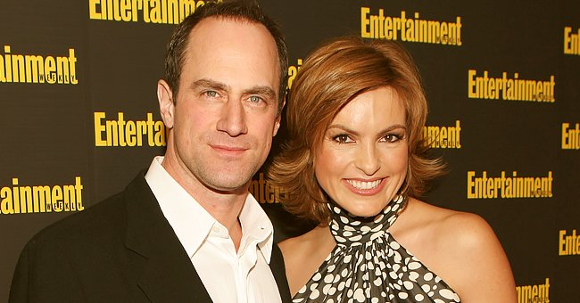 Christopher Meloni Is Back on 'Law & Order' — Facts about the New Spinoff 'Organized Crime'