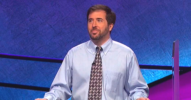'Jeopardy!' Contestant Jason Zuffranieri Wins 18 Games in a Row and Has $502K in Prize Money