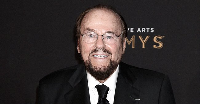 James Lipton, Host of 'Inside the Actors Studio,' Has Died at 93 after Battle with Bladder Cancer