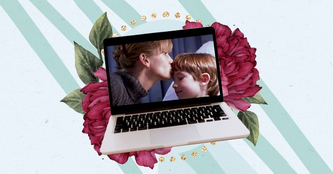 10 Movies To Watch With Your Mum