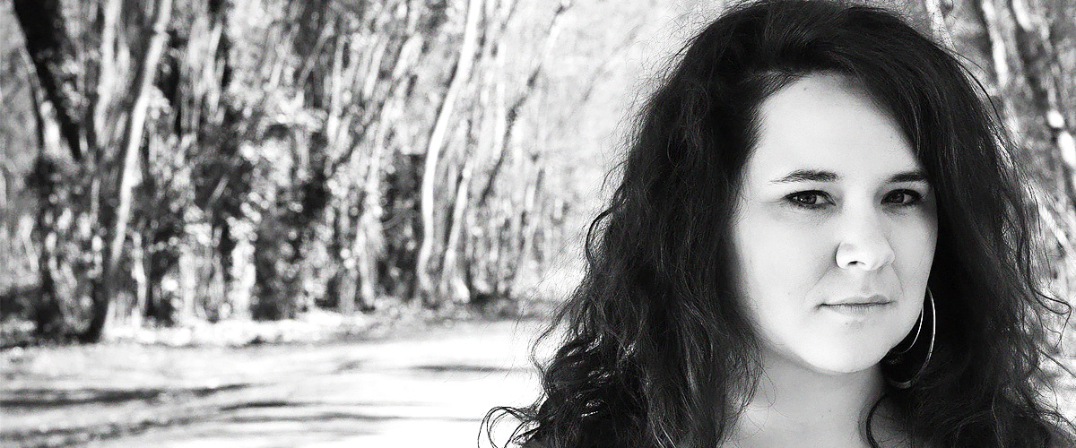 PHOTOS. The Voice Kids : découvrez le grand retour de Magalie Vaé (Star Academy) sur TF1