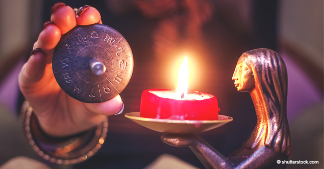 Amuletos para atraer dinero, según tu signo zodiacal