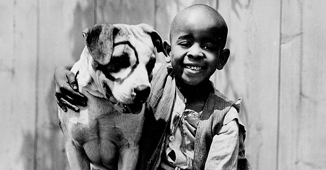 Matthew 'Stymie' Beard —Life and Death of the Beloved 'The Little Rascals' Star