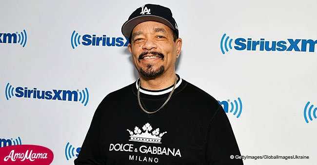 Ice-T announces 'In Ice Cold Blood' season 2, hinting on more wicked and evil true stories