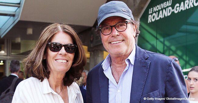 Michel Leeb partage le secret de son mariage heureux après 38 ans de vie commune