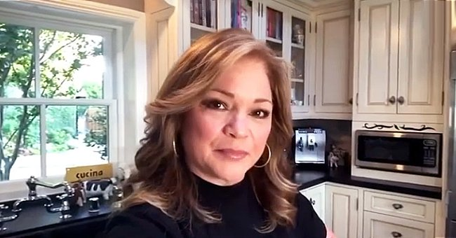 Actress Valerie Bertinelli Has a Gorgeous Home – Get a Glimpse of Her Favorite Areas as Seen on Instagram