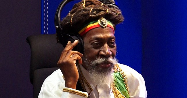 Bunny Wailer, Reggae Legend Who Played in 'The Wailers' with Bob Marley, Dies at 73