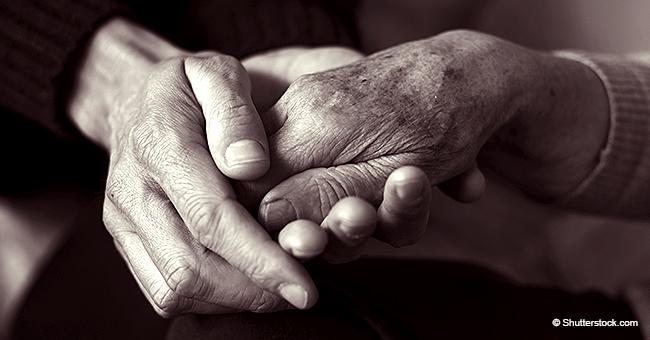 Les grands-parents mariés depuis 62 ans se suicident pour ne pas être un fardeau pour la famille