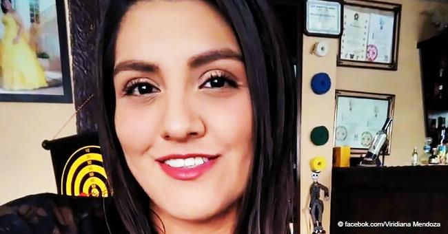 Compañeros de la alumna que murió en pleno examen en México achacan descuido a la administración