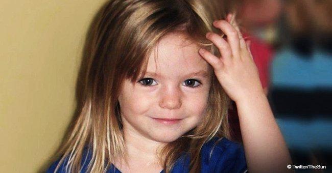 Disparition de Maddie McCann : les dernières photos et vidéos de la fille dévoilées par Netflix