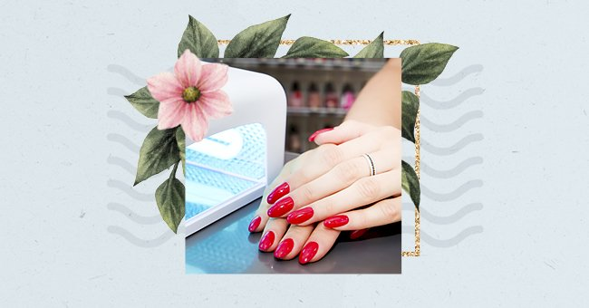 A Guide To Creating A Successful Gel Manicure At Home