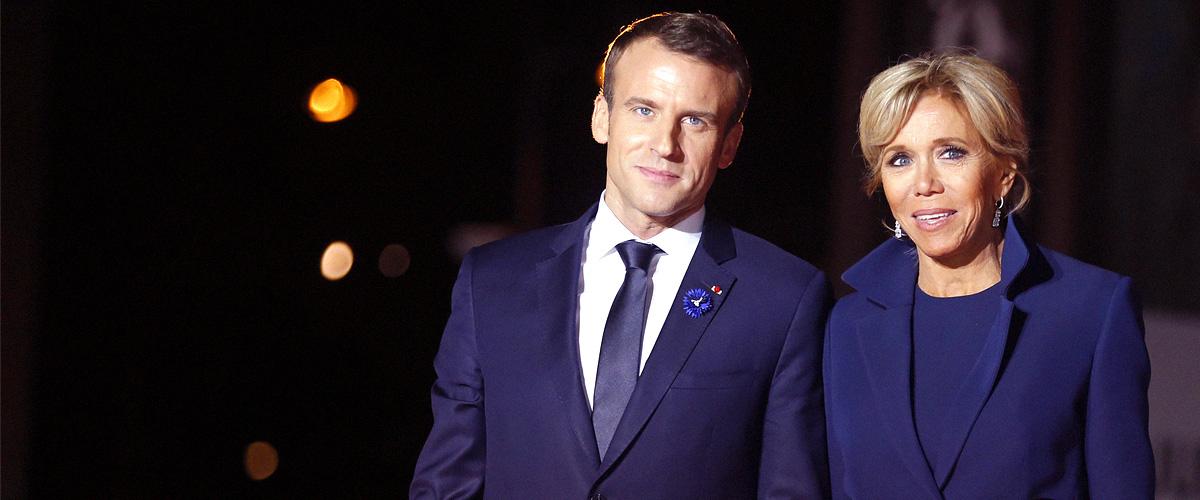 Brigitte Macron : Les secrets de sa chirurgie esthétique