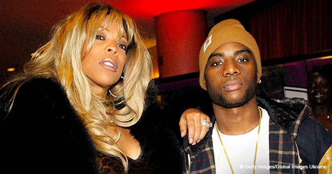 Charlamagne Tha God Claims Wendy Williams Friendship Ended Because of Husband's Alleged Mistress