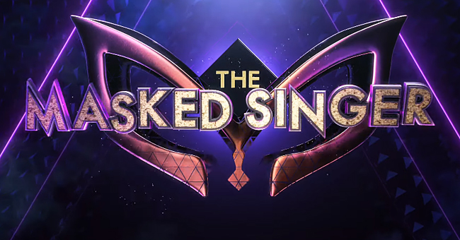 Season 2 Premiere Date of 'The Masked Singer' Revealed