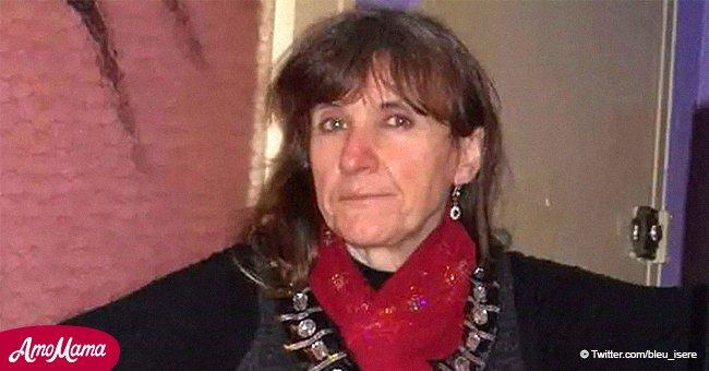 Dans l'Isère, Chantal Carrez, 59 ans, toujours portée disparue : Son mari donne une alerte