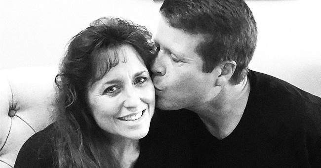 Jim Bob and Michelle Duggar's Relationship