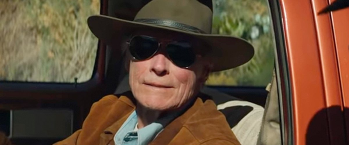 Living Legend Clint Eastwood, 91, Continues to Defy Age Starring as Ex-rodeo Rider in New Trailer & Pics – Fans Thrilled