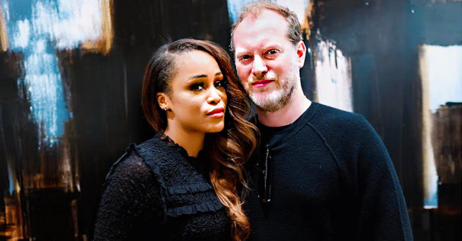See Photo of Eve's Blended Family with Gumball 3000 CEO Husband Maximillion Cooper