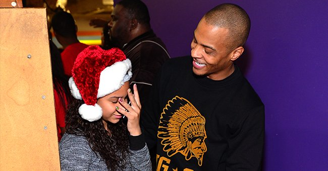 TI's Daughter Deyjah Reveals She Has Never Been to Prom — Here's Why