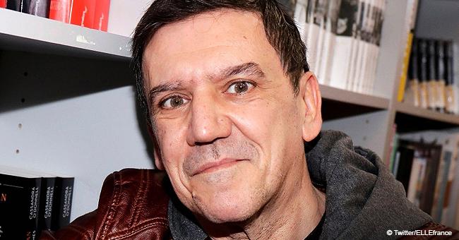 Révélations sur le blog très douteux de Christian Quesada que TF1 lui a demandé de fermer