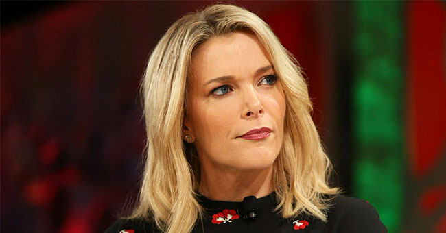 Megyn Kelly's Dad Edward's Sudden Death Changed Her Family Forever: 'It Was Nothing Expected'