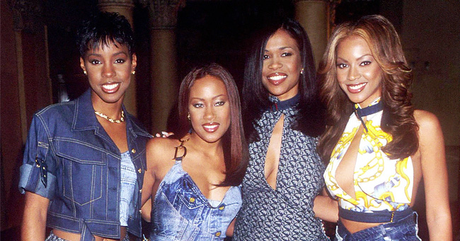 No, No, No: The Biggest Scandals of Destiny's Child