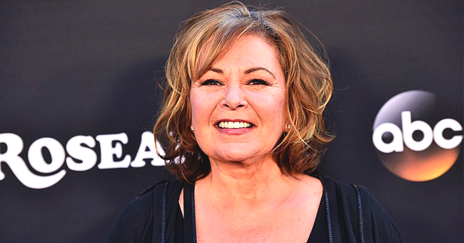 Roseanne Barr's Fans Claim That They Need a New TV-Show with a New Family 'Who Respect Her'