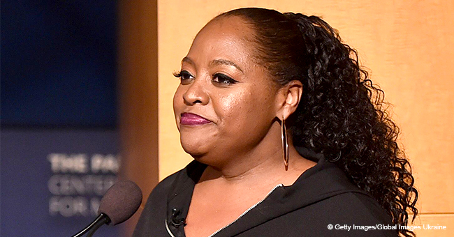 Sherri Shepherd Reveals Why Former 'The View' Co-Host Made Her Cry for '3 Years Straight'