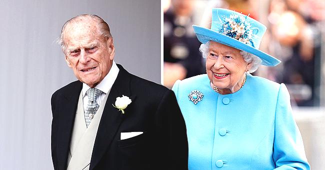 Les sacrifices du prince Philip après que sa femme Elizabeth est devenue reine