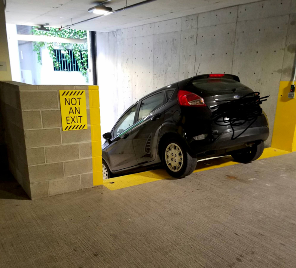 Image credits: Facebook/drivingtests