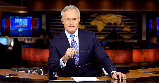 '60 Minutes' Correspondent Scott Pelley — Quick Facts about Life and Career of the Journalist