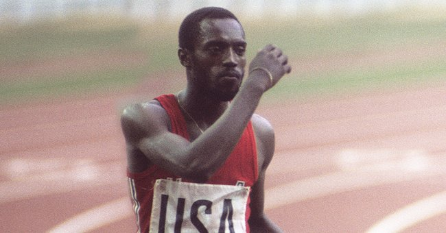 Olympic Gold Medalist Arnie Robinson Jr Dead at 72 — What Were the Circumstances of His Death?