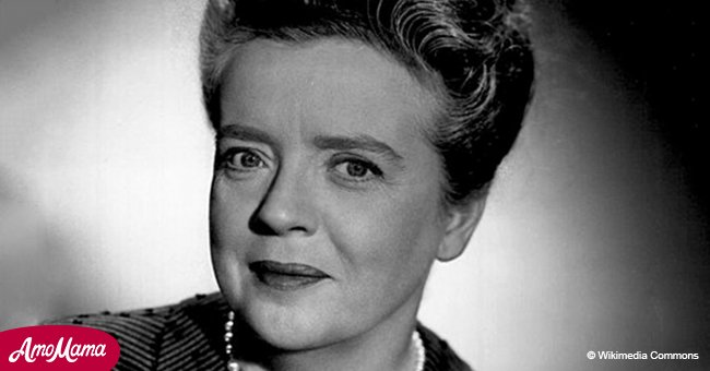 'Aunt Bee,' the iconic star from the 'Andy Griffith Show,' left a $100,000 trust fund for police