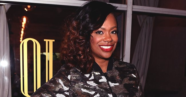 Kandi Burruss from RHOA Has Lived an Interesting Life Marked by Tragedy