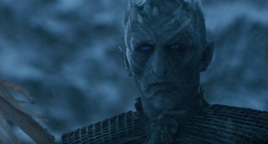 Image Credits: YouTube/Talking Thrones