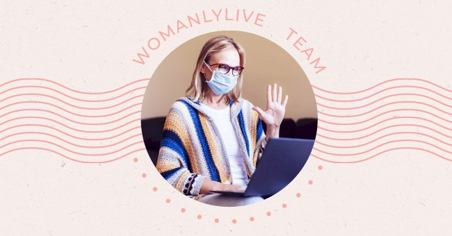 Thriving In A Pandemic-Stricken World: Insights From The WomanlyLive Team