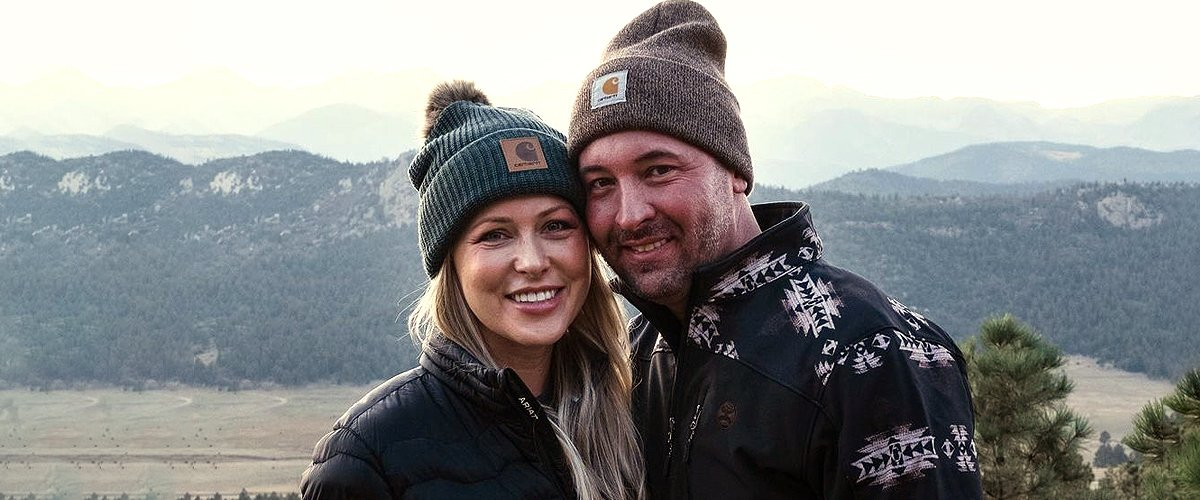 Exclusive: Freddy Harteis' Fiancée Linsey Toole on Her Son's Heart Issues and Lost Engagement Ring